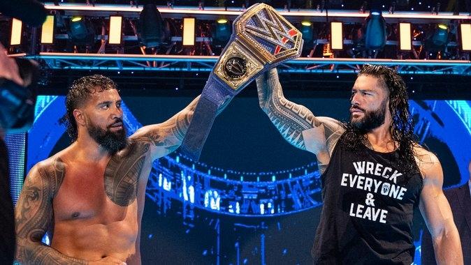 SmackDown_2020_09_11_SHD