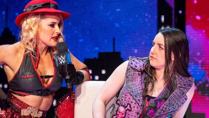 SmackDown_2020_09_18_SHD