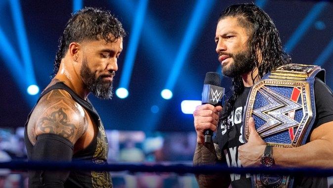 SmackDown_2020_10_02_SHD