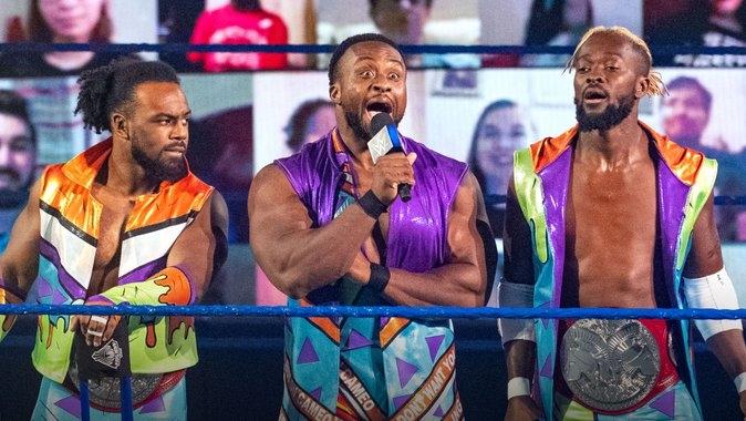 SmackDown_2020_10_16_SHD