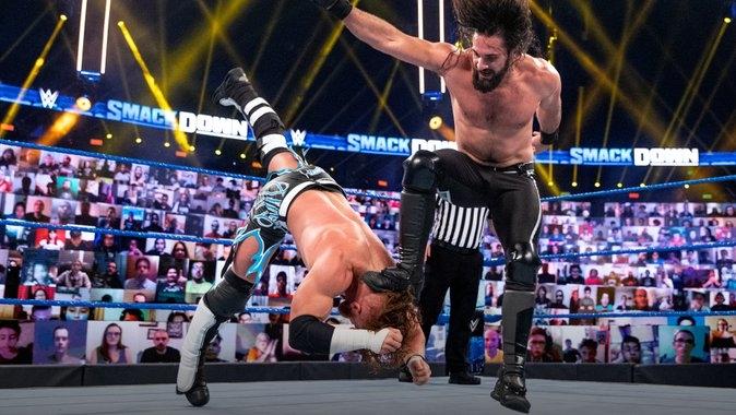 SmackDown_2020_10_23_SHD