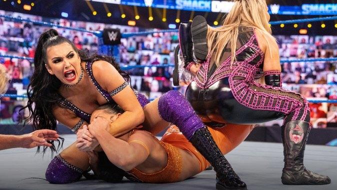 SmackDown_2020_10_30_SHD