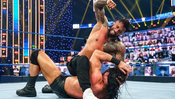 SmackDown_2020_11_13_SHD