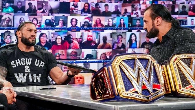 SmackDown_2020_11_20_SHD