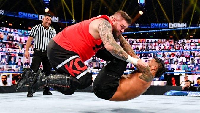 SmackDown_2020_11_27_SHD