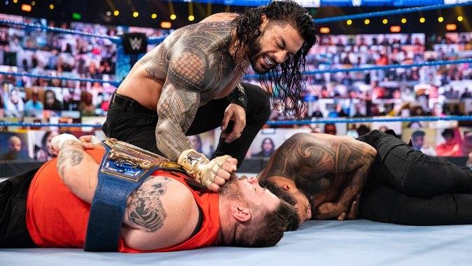 SmackDown_2020_12_04_SHD