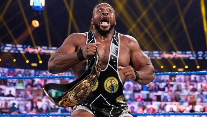 SmackDown_2020_12_25_SHD
