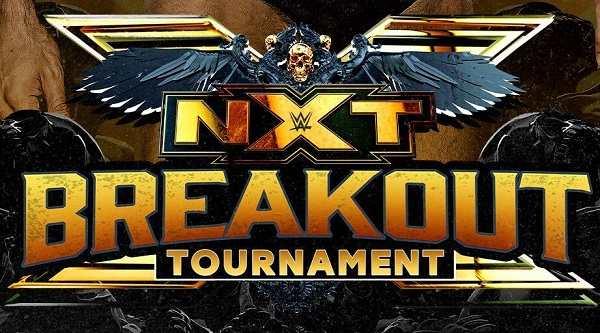 Watch WWE NXT 7/20/21