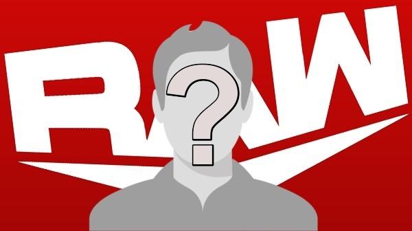 WWE Raw 7/19/21