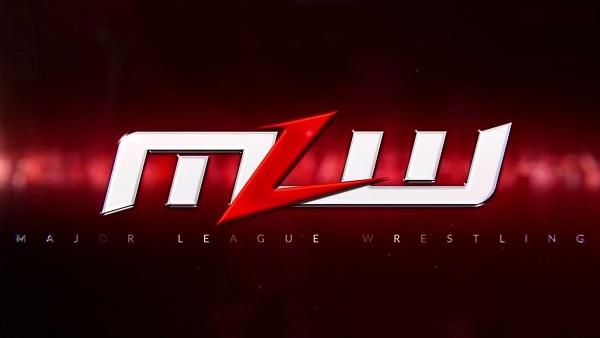 Watch MLW Battle Riot III 3 8/2/21