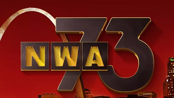 NWA 73 PPV 8/29/21