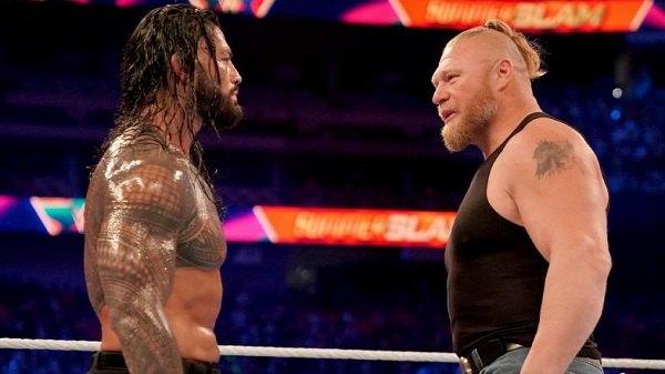 Watch WWE Smackdown 8/27/21