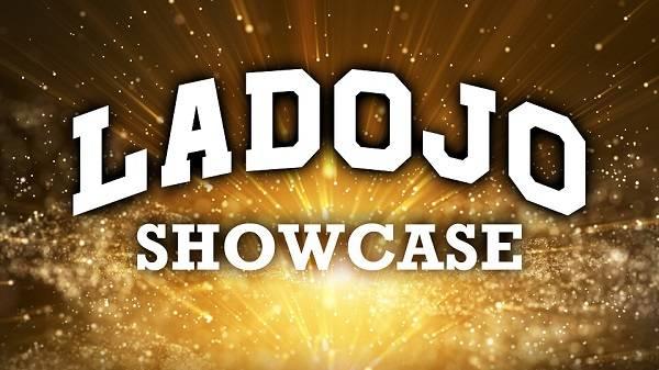 Watch NJPW LA Dojo Showcase 2 II 2021 9/10/21