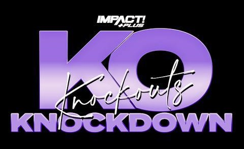 Watch Knockouts Knockdown 2021 10/9/21 -9 October 2021