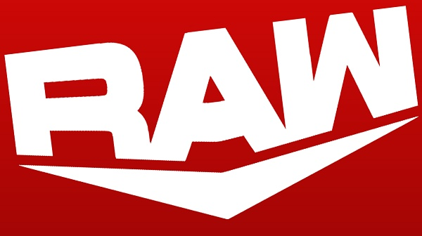 Watch WWE Raw 10/11/21 October 11th 2021 Online Full Show Free